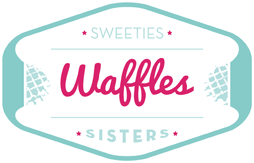 Sweeties Waffles Sisters
